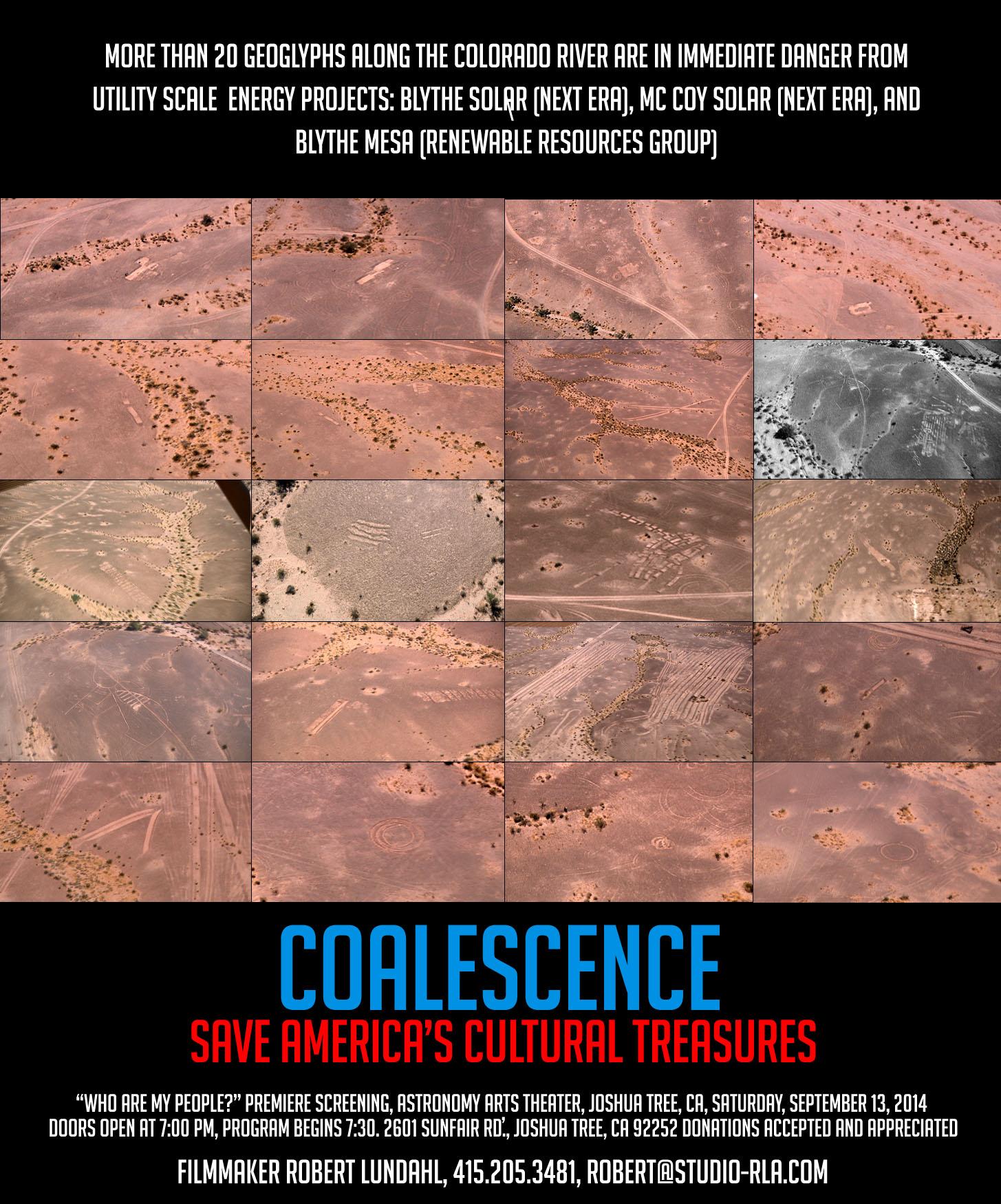coalescence_fnl